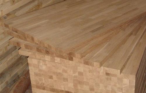 Купить мебельный щит из сосны в Санкт-Петербурге по